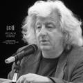 Vida Gábor: A hiány