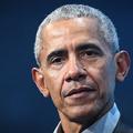 Sebestyén Mihály: Mintha Obamáról