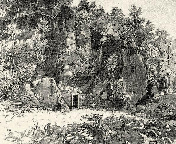 19-140.jpg
