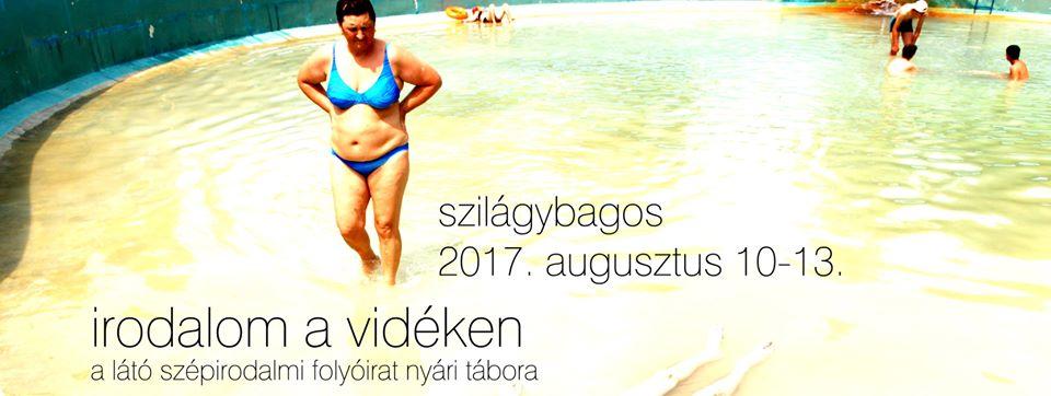 2017_plakat.jpg