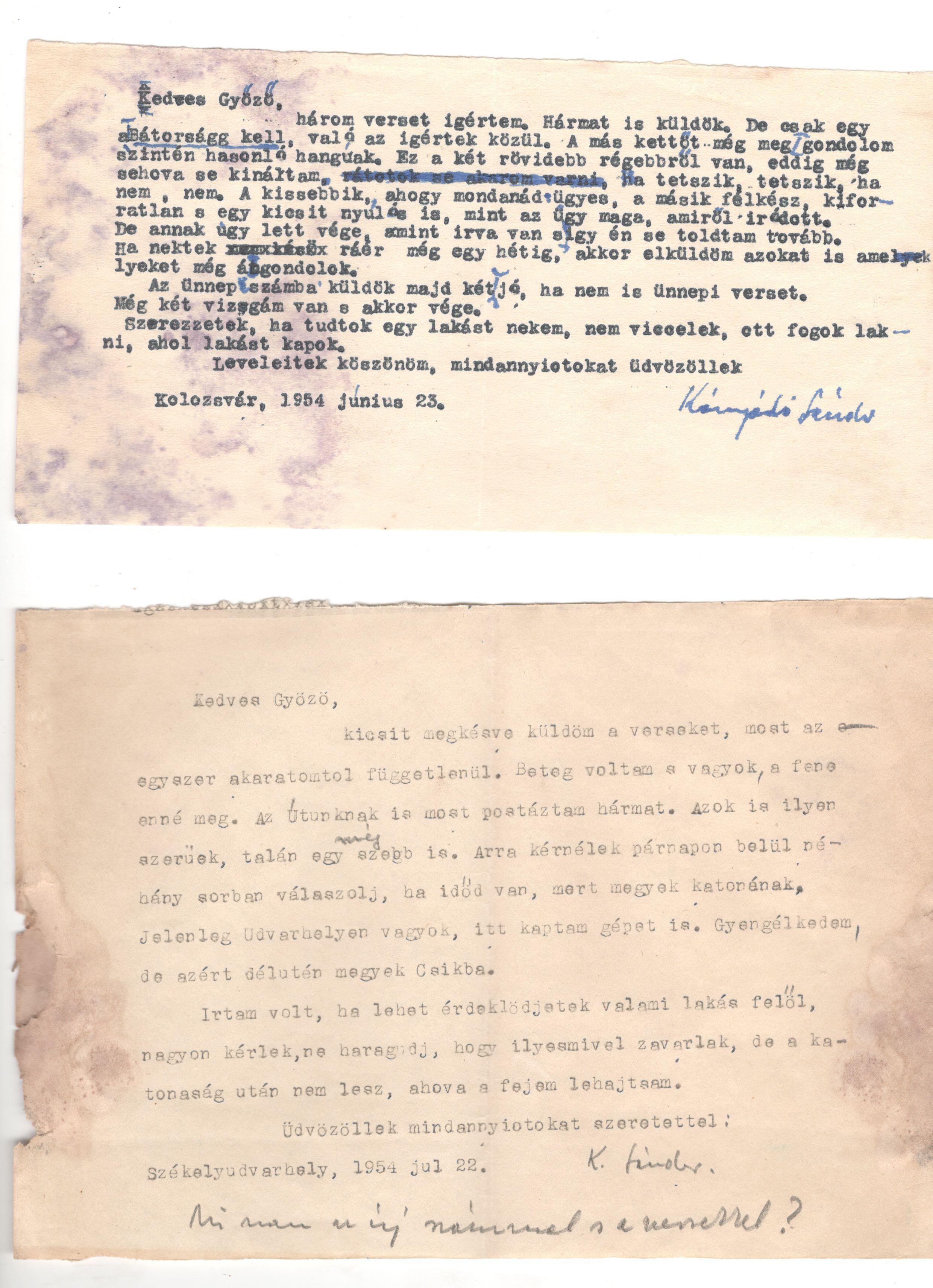 2_kanyadi_sandor_level_1954.jpg
