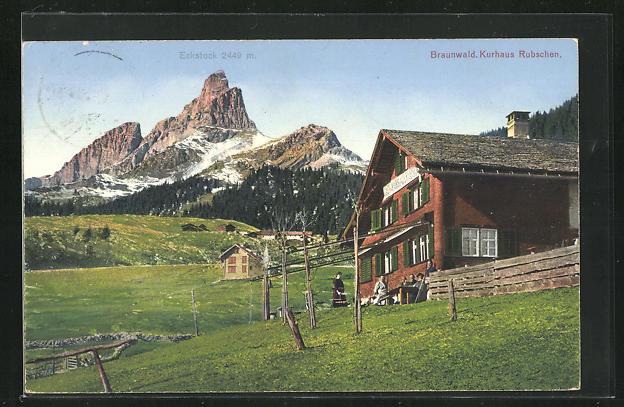 ak-braunwald-kurhaus-rubschen.jpg