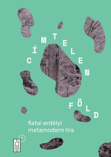 cimtelen_fold_borito_00q-1.jpg