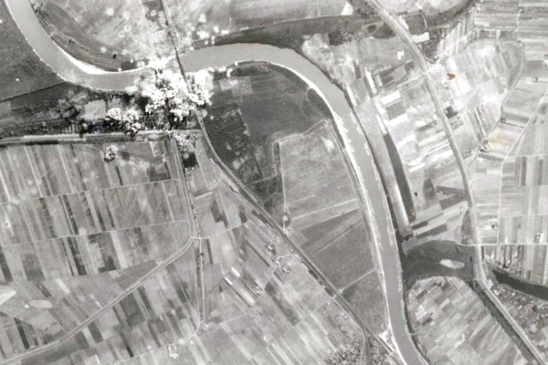 gpb_szolnok_szajol_vasutihid_19440828.jpg