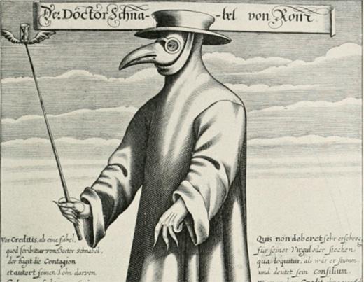 la-peste-aw-paul_furst_der_doctor_schnabel_von_rom_holl_nder_version.jpg
