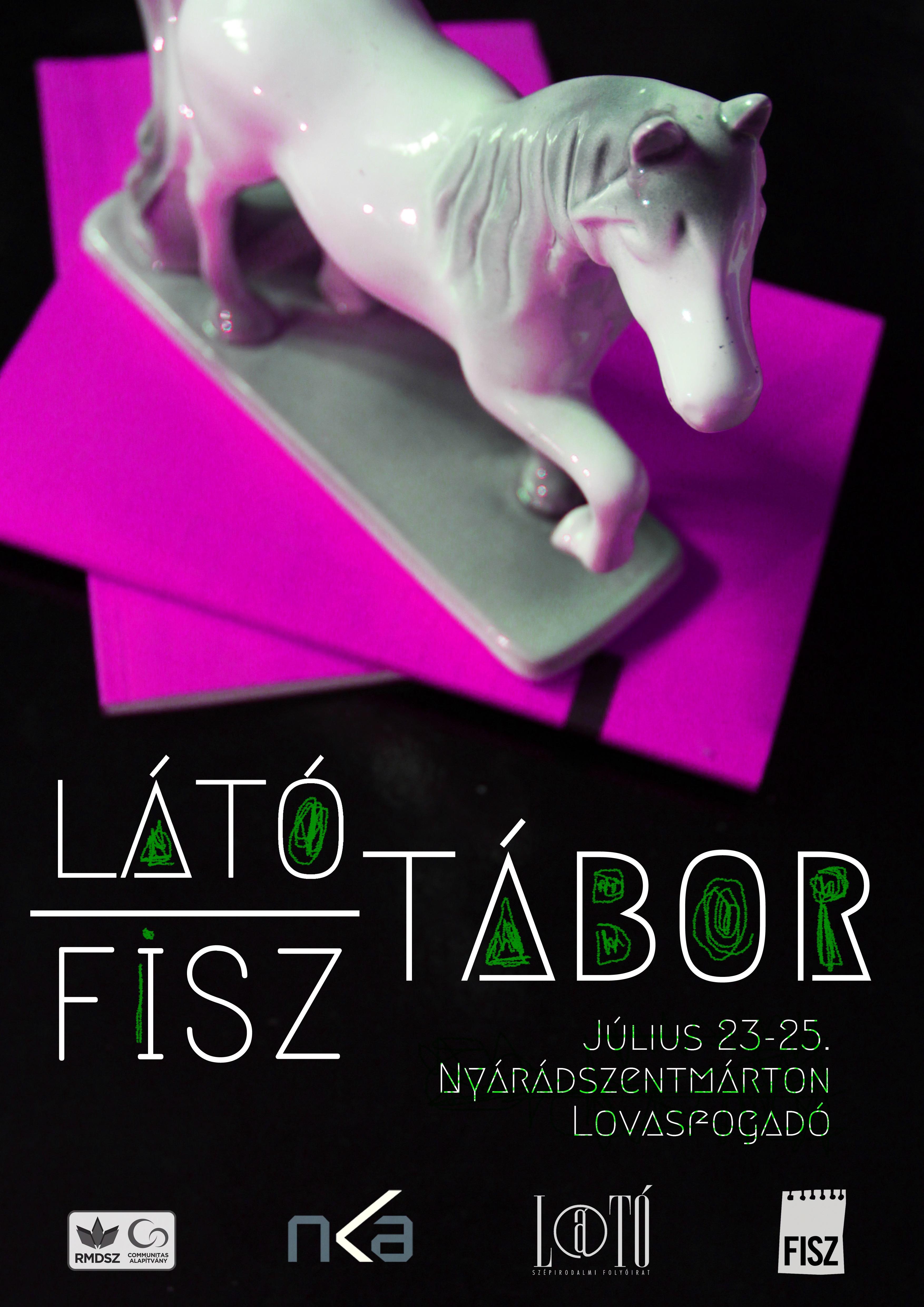 lato_fisz_tabor5-2.jpg