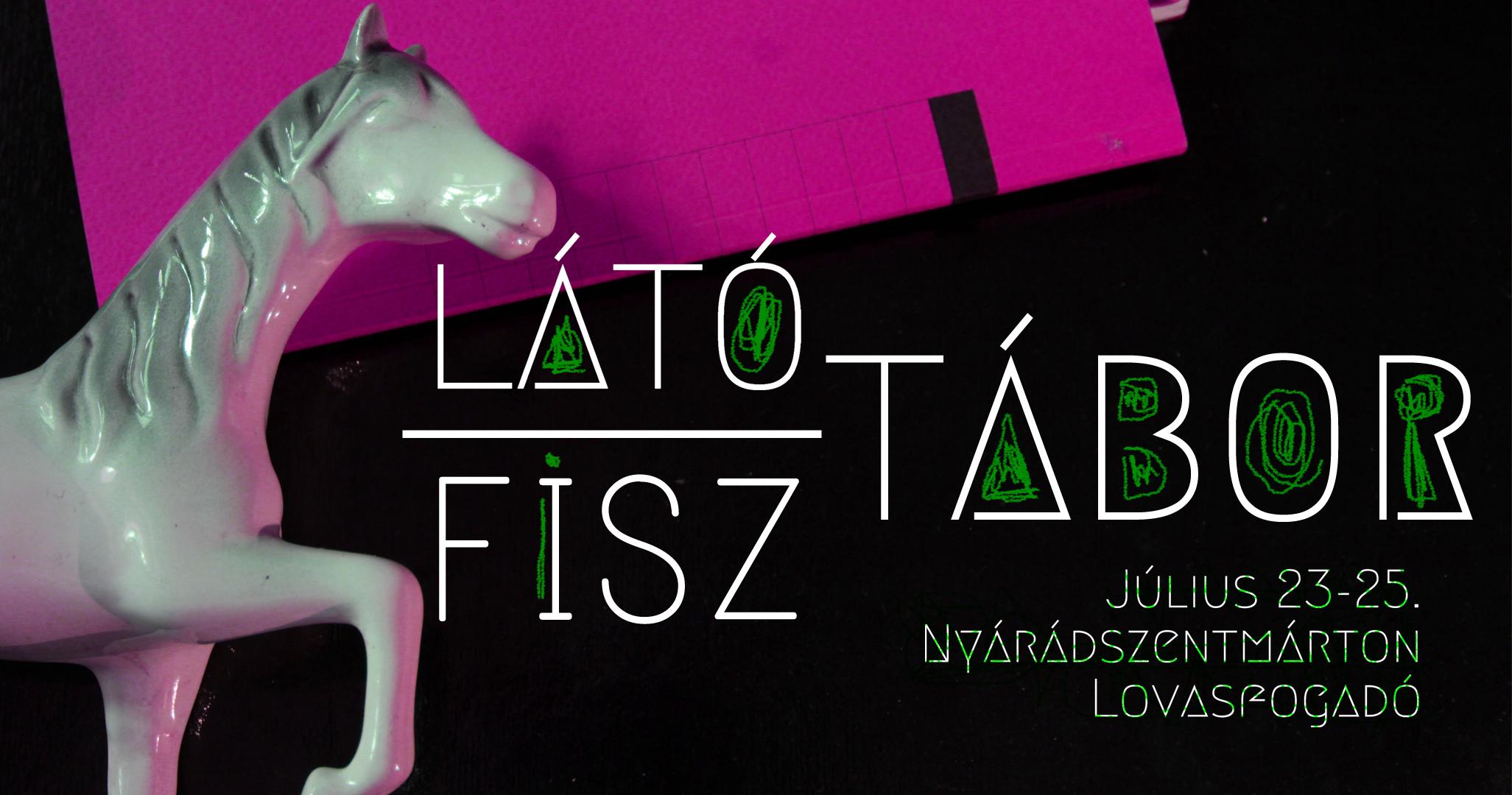 lato_fisz_tabor_event_cover2.jpg