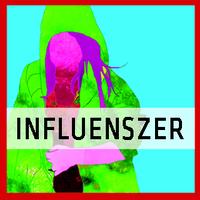 Hogyan használd kkv-ként az influenszert