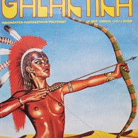 Galaktika (1989/2.)