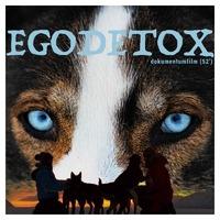 Egodetox