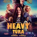Heavy túra (filmajánló)