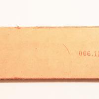 KOH-I-NOOR 1965-ből