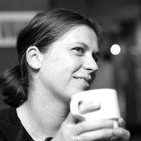 Interjú Agócs Írisz illusztrátorral