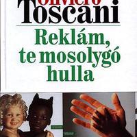 Benetton és Oliviero Toscani