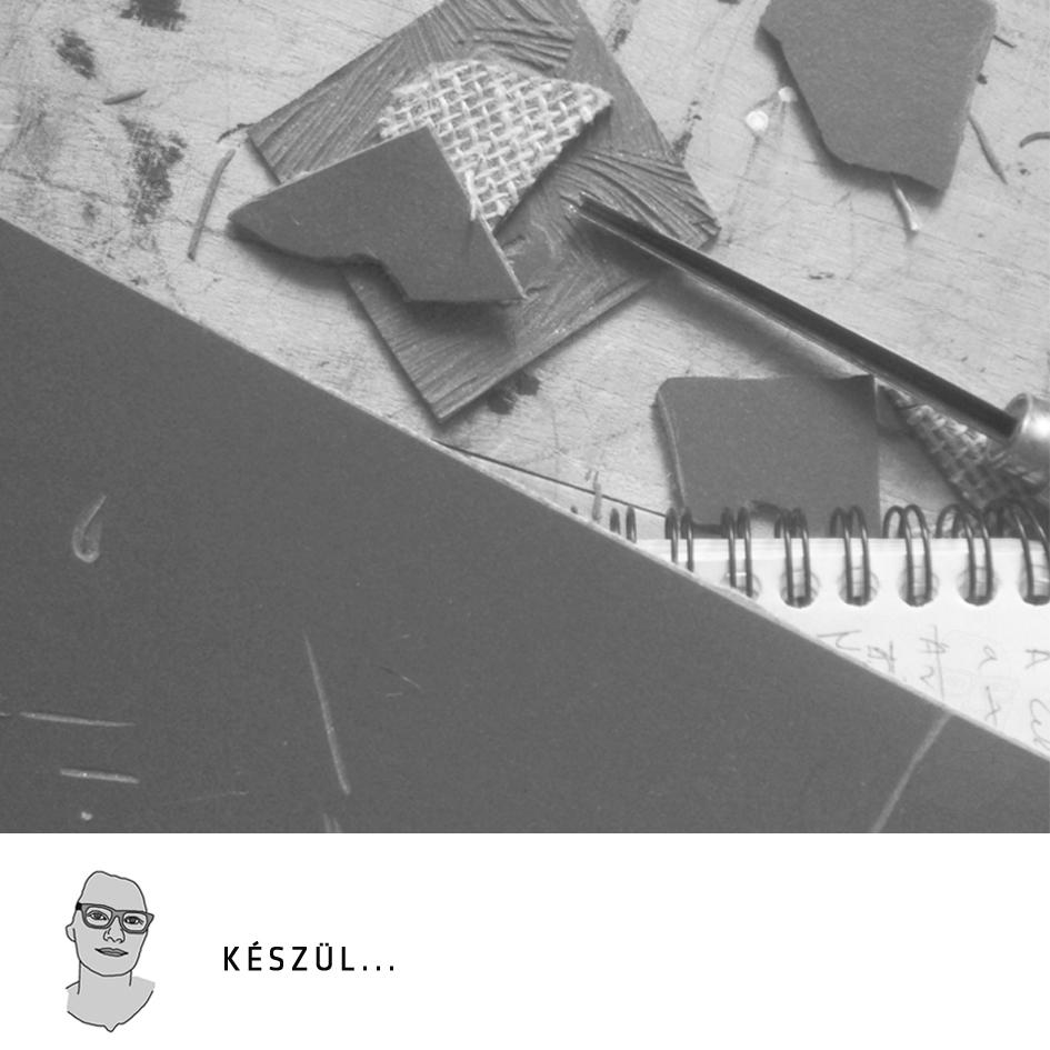 bartimagdolna_com_konyv_keszul_grafikus_vizualis_kommunikacio.jpg