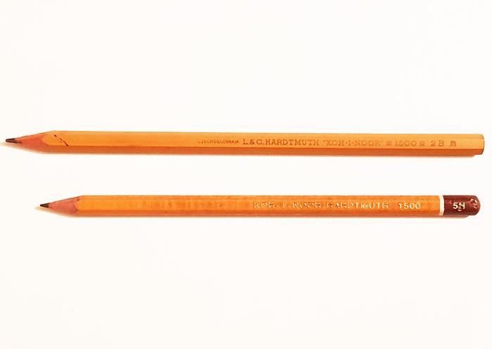 ceruzak.jpg