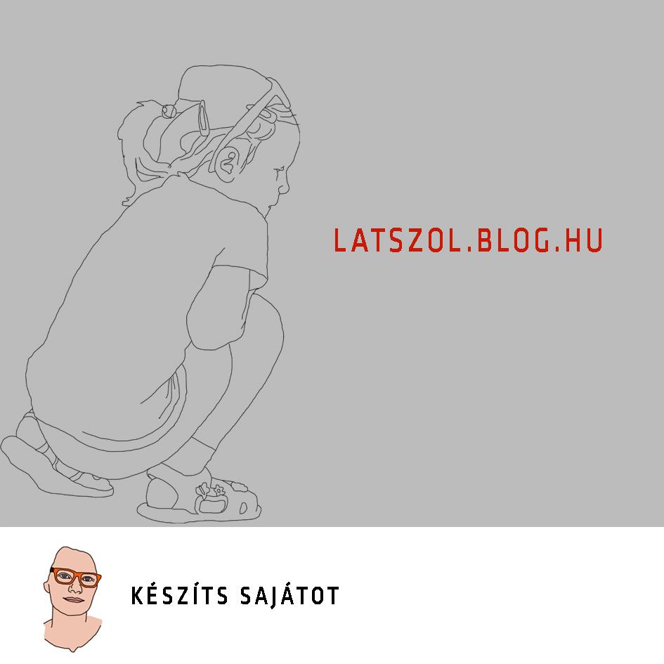 keszits_sajatot.jpg