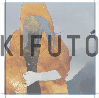 kifuto.jpg