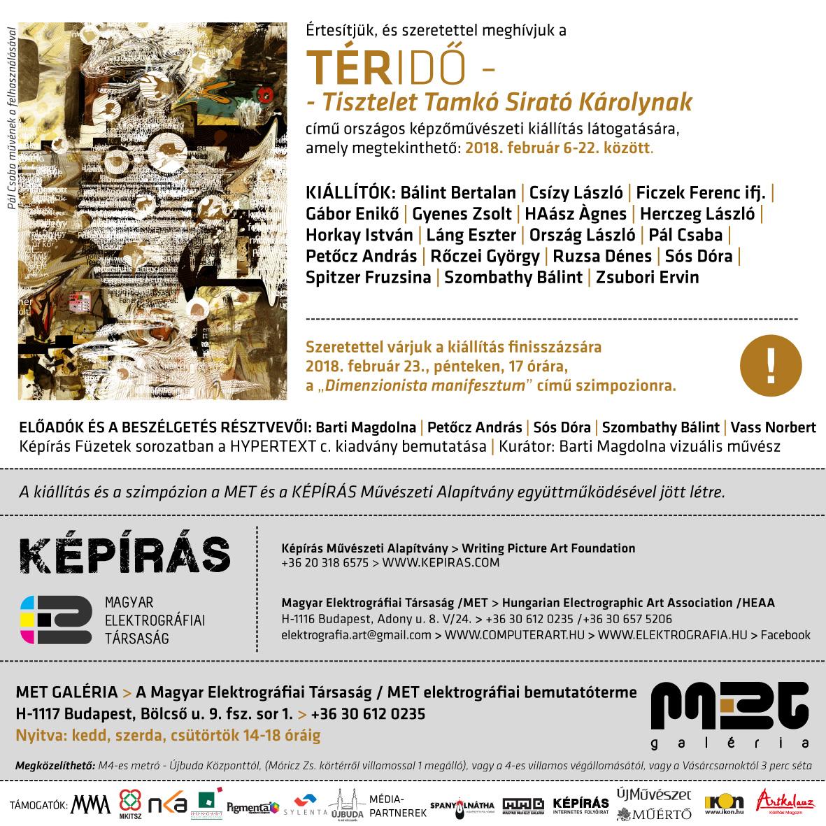 met_galeria_kepiras2018.jpg