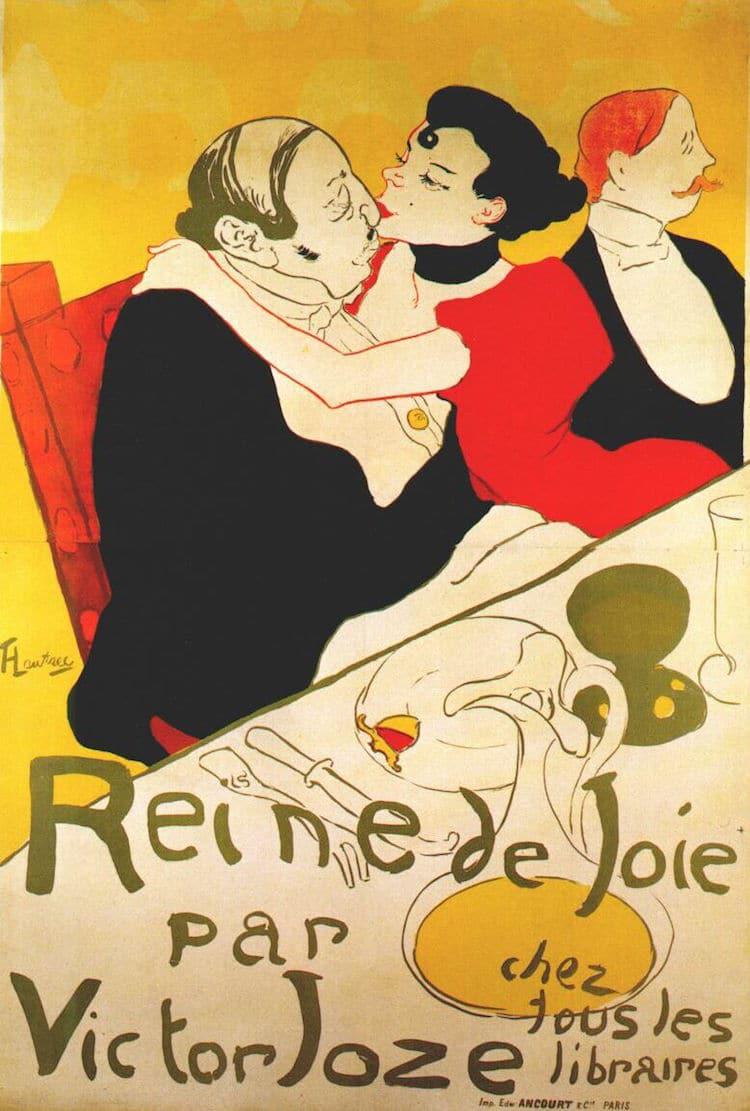 toulouse-lautrec-posters-16.jpg