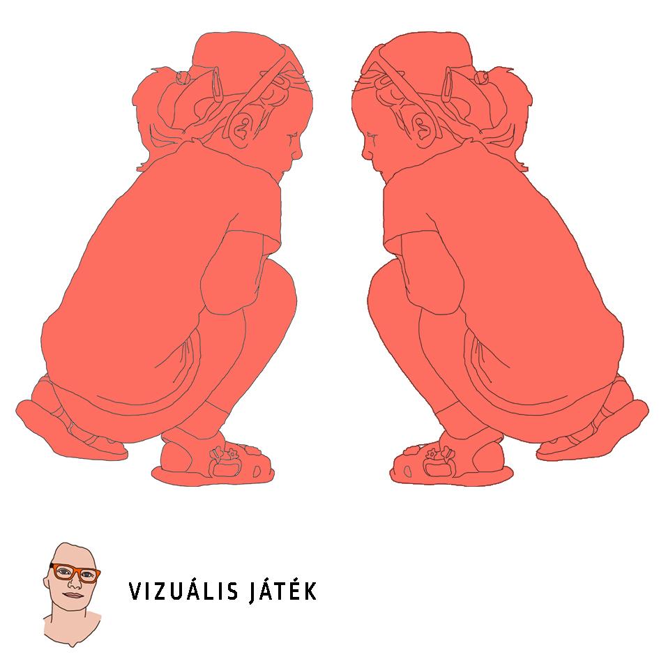 vizualis2.jpg