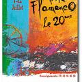 A flamenco városa