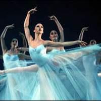 Balanchine végre itt!