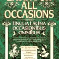 Interrete, gugulare: új latin szavak