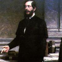Kossuth latinul is üzent