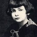 Szabó Magda latinsága