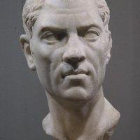 Akinek a nevét piramisokra írták - Cornelius Gallus I.