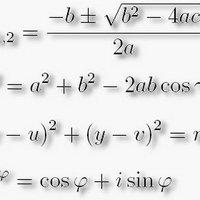 Miért jobb a latin, mint a matek? - Vendégposzt Logétől