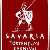 Ludi Savarienses - majdnem ötös
