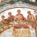 Miért nem szerették a rómaiak a keresztényeket? 1.