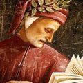 Magyar verssor az Isteni színjátékban?