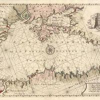 Anonymus, Makedónia, és a Fekete-tenger, ami nem az – Filológiai apróságok II.