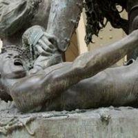 Úti kisokos gladiátorviadalokhoz