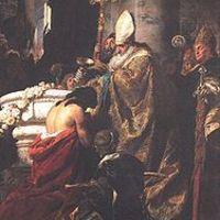 Advent, karácsony és a csízió - ünnepi latinságok