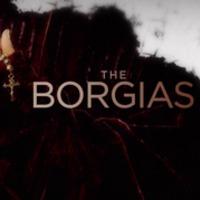 Borgiák, avagy hogyan ne tegyünk latint egy filmbe