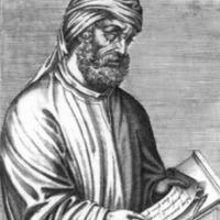 Tertullianus és az abszurd