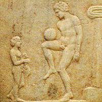 Focizott-e Octavianus?
