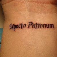Tetoválj magadra inkább Cicerót!
