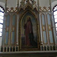 Kereszténység és hedonizmus