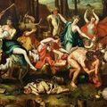 Miért nem szerették a rómaiak a keresztényeket? 2.