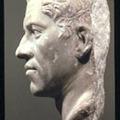 Életmű a szemétgödörben - Cornelius Gallus II.