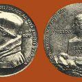 A herceg, aki adósa maradt Erasmusnak
