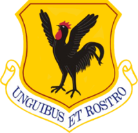 200px-USAF_-_18th_Wing.png
