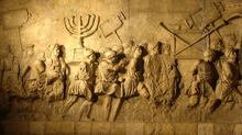 220px-Arch_of_Titus_Menorah.png