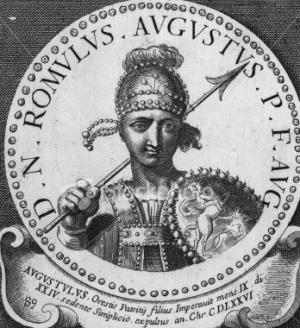 25915_romulus-augustulus.jpg