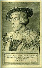 372px-The_Emperor_Ferdinand.jpg